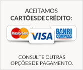box-formas_de_pagamento