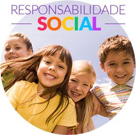 ft-responsabilidade_social